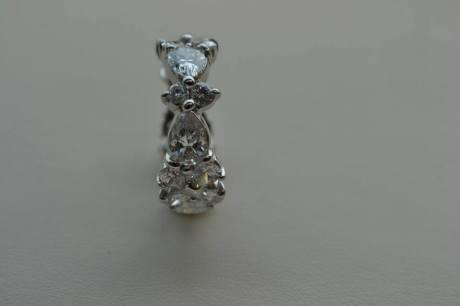 Jewel #3 After