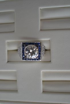 Jewel #4 After